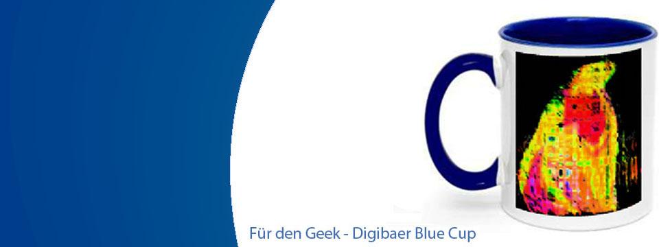 Final_Blue